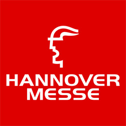 SAFELOG at the Hanover Trade Fair 2016 – Industry 4.0 expands
