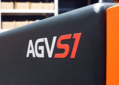 SAFELOG_AGV_S1_Logo