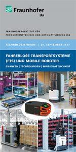 PDF | Programa en alemán