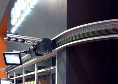 SAFELOG_Beamer-Shuttle_curve