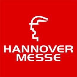 Safelog auf der Hannover Messe 2016 – Industrie 4.0 geht in die Fläche