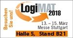 Button LogiMAT mit Link www.logimat.de