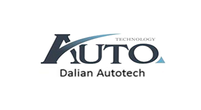 Dalian Auto Tech GmbH